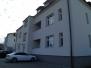 Hlučín - Oprava bytového domu