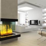 modern-interior-design-los-angeles-480x480