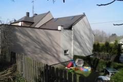 RD Kobeřice - 3