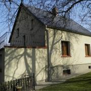 RD Kobeřice - 4
