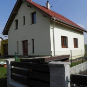 RD Kobeřice - 5
