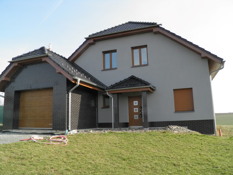RD Kobeřice - 6