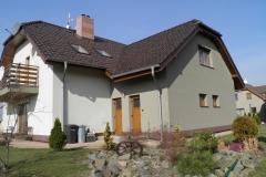 RD Kobeřice - 7